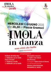 a6-imola-in-danza-2016