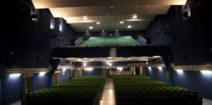 teatro-antoniano-gallery-2