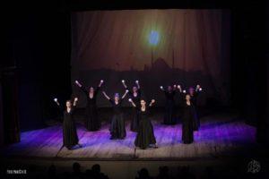 teatro-verdi-3