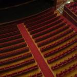 1280px-Teatro_perez_galdos_platea_2007_las_palmas_gran_canaria