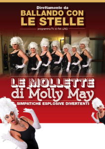 A5 Le Mollette di Molly May ok